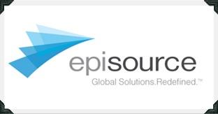 episource